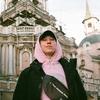 Святослав Кудряшов, 21, г.Москва