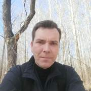 Илья 41 Энгельс
