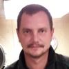Леонид, 34, г.Херсон