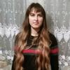 Алёна, 33, г.Владимир