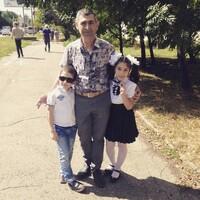юрий, 59 лет, Рак, Москва