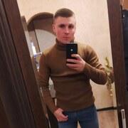 Александр Мальцев 21 Пенза