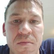 Денис 30 Йошкар-Ола