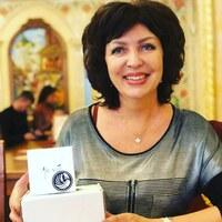 Лариса, 49 лет, Рак, Новосибирск