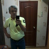 Игорь, 64, г.Черноголовка