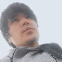 Jasur, 26 лет, Водолей, Дмитров