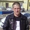 Димофей, 35, г.Тюмень