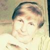 Galina, 70, Bureya