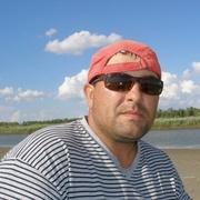 Сергей 46 Новосибирск
