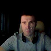 Андрей 45 Чебоксары