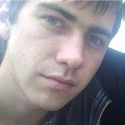 Знакомства в Толочине с пользователем Андрей Щитников 27 лет (Стрелец)
