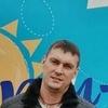 Rustam, 34, Krasnoyarsk