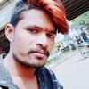 Subhash Jadhav, 22, г.Пуна