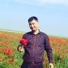 ЭРГАШОВ, 38, г.Янгиер