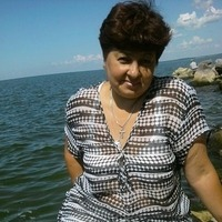 Людмила, 59 лет, Водолей, Харьков
