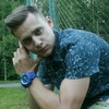 Митяй, 23, г.Протвино