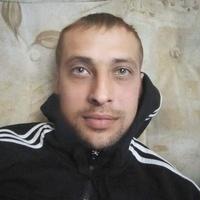 Роман, 37 лет, Водолей, Тула