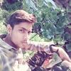 yakki, 22, Bhopal
