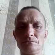 Александр 42 Слободской