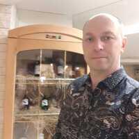 Дмитрий, 43 года, Стрелец, Заволжье