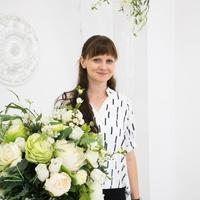 Анна, 33 года, Телец, Пермь