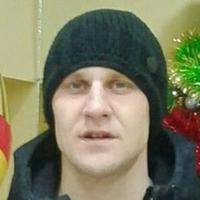 Виталий, 33 года, Скорпион, Пенза