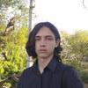 Artur, 18, г.Корсунь-Шевченковский