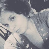 Настя, 23 года, Скорпион, Торжок