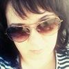 Tatyana, 32, Kem