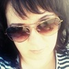 Татьяна, 30, г.Кемь