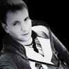 Юрий, 30, г.Павлодар