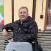 Dmitriy, 41, Irkutsk