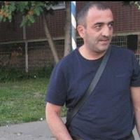 Араик, 58 лет, Телец, Москва