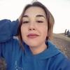 Ksyusha, 20, Gubakha