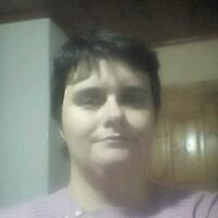 Юля, 42 года, Скорпион, Минск