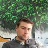Sergios, 29, Thessaloniki