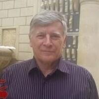 Борис, 64 года, Овен, Домодедово