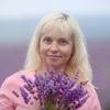 Елена, 41, г.Ялта