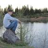 Дмитрий, 22, г.Коноша
