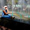 НЕЛЛИ, 45, г.Луганск