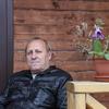 константин мезер, 60, г.Рязань