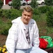 Вячеслав Веретин 45 Богучар