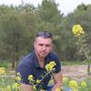 Андрей, 37, г.Беэр-Шева