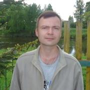 Андрей 36 Ярославль