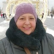 Ирина 53 Нижний Новгород