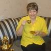 людмила, 53, г.Нижний Тагил