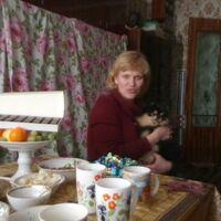 Татьяна, 47 лет, Телец, Казань