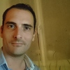 paul, 41, г.Булонь-Бийанкур