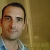 paul, 40, г.Boulogne-Billancourt