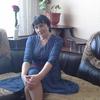 Лариса, 66, г.Омск